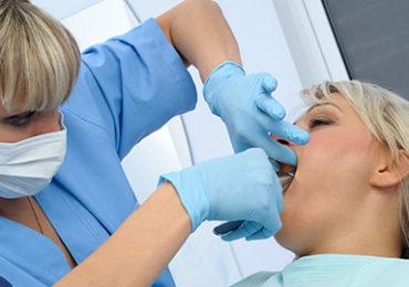 Dental implants in Chandigarh,