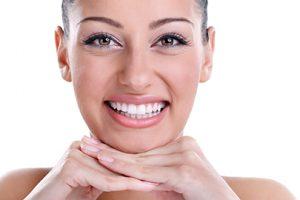 Dental clinic dhakoli,
